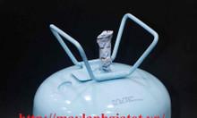 Đại lý bán gas lạnh Floron R32 - Điện máy Thành Đạt
