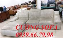 Bọc ghế sofa cũ tại quận 11 (giá thương lượng)