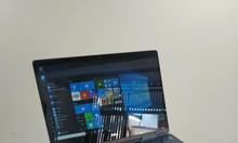 Bán Laptop Dell Inspirion 14 / màn hình cảm ứng / lật 360 độ / fullhd