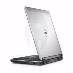 Laptop Dell E7240 i5 4G SSDG 12.5in Laptop - Laptop rẻ