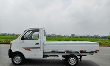 Dongben 870kg - giá rẻ nhiều ưu đãi tại Bình Dương