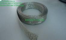 Nhập kho:mối nối mềm inox,khớp nối mềm nối bích,ống chôn bê tông.