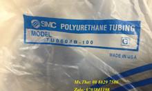 Ống hơi SMC TU0604B-100 - Công Ty TNHH Natatech