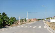 Chốt nhanh 250m2 đất sổ đỏ thổ cư UBND Ninh Giang- Ninh Hòa