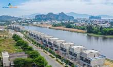 Bán lỗ lô đất Hòa Quý, Ngũ Hành Sơn, MT thông Minh Mạng