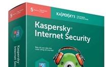 Bán key Windows 7-8-10 Pro, Office 2019, Kaspersky 2019,...