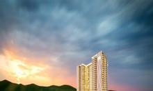 Bán căn hộ cao cấp, View Biển ngay TT du lịch đắt giá tại Đà Nẵng