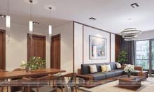 Bán căn hộ, giá rẻ, trục căn 07 chung cư Goldmark City.