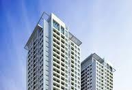 Cho thuê căn hộ chung cư N02-T1 Ngoại Giao Đoàn,Quận Bắc Từ Liêm