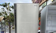 Tủ lạnh PANASONIC NR-E436T-N, 5 cánh Date 2012