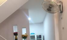 Bán nhà đẹp đường số 2, Gò Vấp, gần sân bay, tiện giao thông, giá tốt