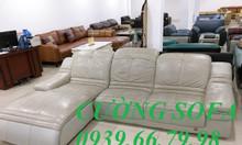 Dịch vụ bọc ghế sofa cũ Quận 11 (thương lượng)