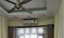 Bán nhà riêng phố Chùa Bộc, quận Đống Đa 40 m2