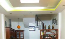 Bán nhà ngõ 46 Phạm Ngọc Thạch 25m2, 4 tầng, giá 2.3 tỷ