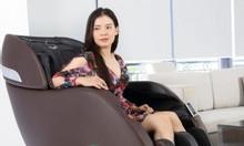 Ghế massage Elip Plutoni