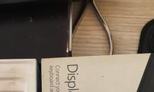Lumia 950 tặng kèm Dock Continuum