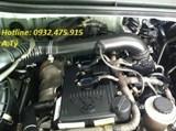 Kích bình xe hơi khu vực Duy Xuyên, sửa chữa lưu động xe ô tô