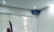 Cho thuê căn hộ tại Xuân Đỉnh gần chợ có 3 PN trần thạch cao đẹp