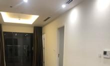Bán căn chung cư tại 143 đường Nguyễn Tuân 66m-2pn nguyên bản