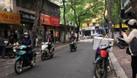 Bán nhà mặt phố Hoàng Ngọc Phách vỉa hè rộng (ảnh 4)