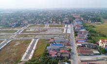 Bán đất nền khu dân cư Đa Phúc, Quận Dương Kinh tiện ích đầy đủ.