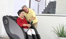 Ghế massage Elip Waston