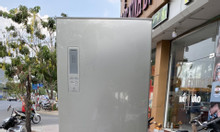 Tủ lạnh TOSHIBA GF-432GS Date 2012