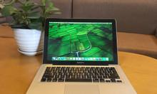 Thu mua Macbook cũ tại Hà Nội giá cao