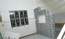 Chính chủ cho thuê nhà nguyên căn Quang Trung, P10, Gò Vấp