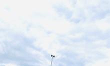 Bán Đất ngay đầu Mai Đăng Chơn - Hòa Quý – gần chợ Non Nước