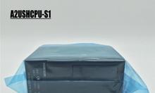 PLC Mitsubishi A2USHCPU-S1 - Công Ty TNHH Natatech