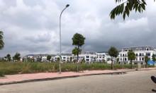 Dự án Green park Cẩm Phả dự án Green park Cẩm Phả