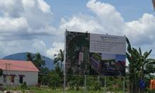 Bán đất 348m2 Suối Tiên, Diên Khánh, cần bán nhanh hạ giá 1.9 triệu/m2