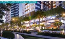Nhận giữ chỗ 50tr chọn căn đẹp dự án sắp triển khai ngay đường Song Hà