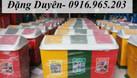 Giảm giá thùng rác 3 ngăn 3 màu chất lượng (ảnh 1)