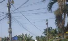 Bán đất 170m2 (5mx34m) gần trường tiểu học Diên Sơn 2, Diên Khánh