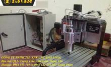 Máy CNC Mini 3040