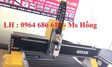 Hướng dẫn lựa chọn máy cắt quảng cáo 1325 giá rẻ Hà Nội