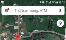 Bán đất 437m2 Thủy Xương, Suối Hiệp, Diên Khánh 2.7 tr/m2