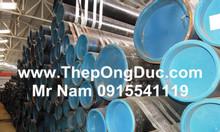 Thép ống 150A,Thép ống phi 168x5ly ,ống thép 219x6ly ,thép ống đúc 273