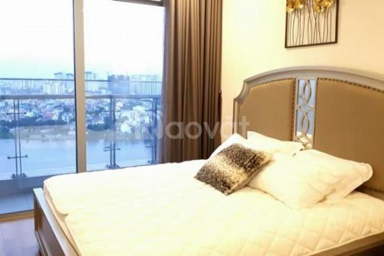 Tôi cần bán căn hộ  số 14/3PN/135m2- dự án 60 Hoàng Quốc Việt