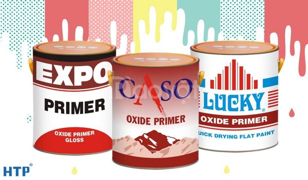 Địa chỉ cửa hàng sơn dầu Expo màu 910 LON/375 ML Quảng Ngãi