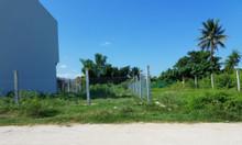 Chính chủ bán đất thổ cư 184m2 (7.5m x 24m) Diên Hòa, Diên Khánh