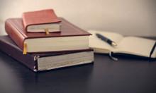 Dịch giấy tờ, tài liệu pháp lý chuẩn xác giá rẻ