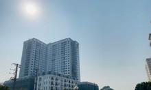 Gần tết mở bán đợt cuối TSG Lotus Sài Đồng cạnh Vinhomes RiverSide