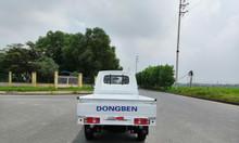 Dongben 870kg giá rẻ tại Bình Dương, KM phí trước bạ