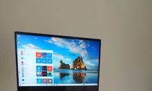 Bán Laptop Lenovo Yoga 920, Vỏ Glass Platinum, MH cảm ứng