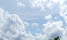 Bán lô đất đẹp 8.012m2 view suối, quốc lộ 27C, Cầu Bà, Khánh Vĩnh