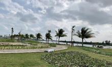 Cần tiền bán gấp lô đất biển An Bàng – Hội An