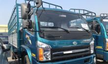 Xe tải 7,2 tấn thùng dài 6m7